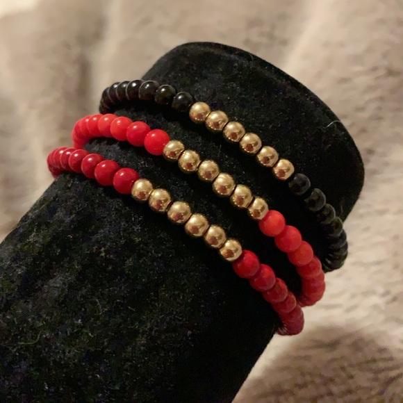 jjoaccessories Jewelry - Bracelets